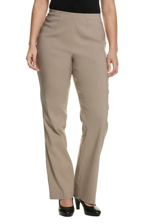 Plus_Size_Classic_Stretch_Bengaline_Comfort_Pants