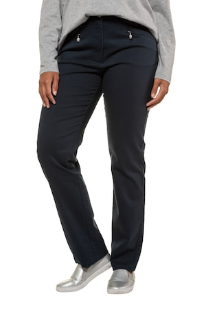 Plus_Size_Mony_Cross_Stretch_Zip_Pocket_Pants