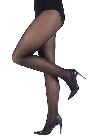 Plus_Size_Everyday_Tights
