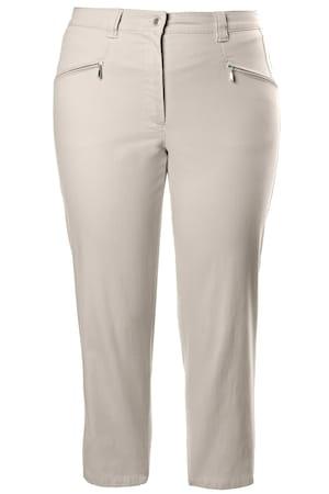 Plus_Size_Mony_Stretch_Capri_Pants