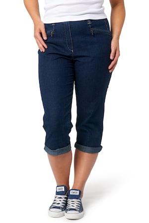 Plus_Size_Mony_Denim_Stretch_Capri_Pants