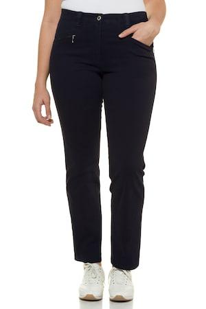 Plus_Size_Mony_Stretch_Cotton_Pants