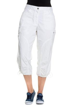 Plus_Size_Seamed_Cargo_Pocket_Crop_Stretch_Pants