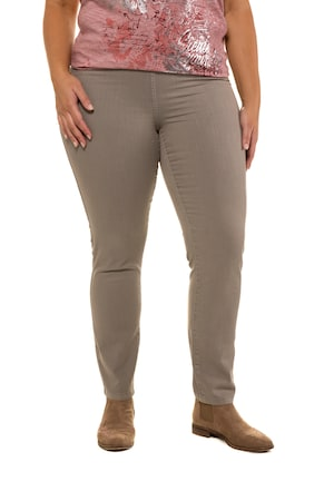 Plus_Size_Essential_Sienna_Fit_Stretch_Jeggings