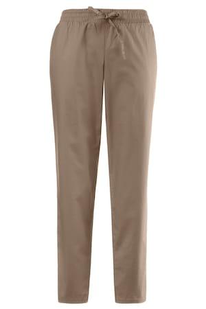 Plus_Size_Rena_PullOn_Drawstring_Stretch_Twill_Pants