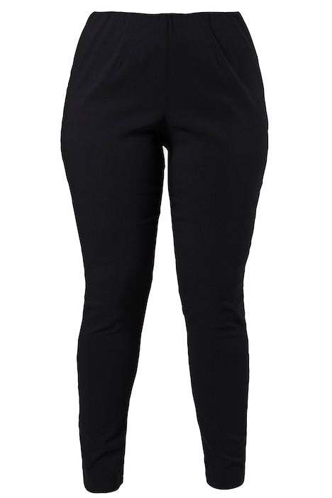 Classic Stretch Comfort Slim Fit Pant