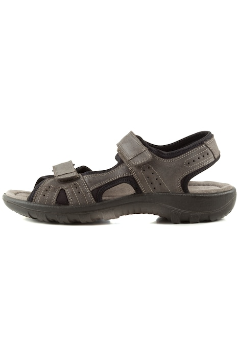 JOMOS Men's Sandal