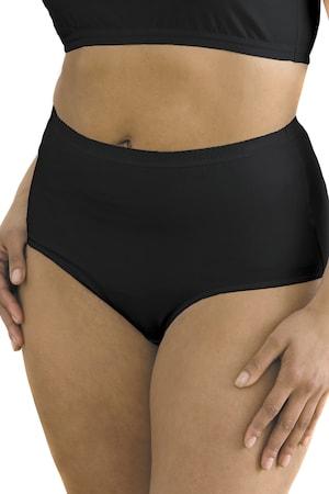 Plus_Size_3_Pack__Ullala_Cotton_Stretch_Panties