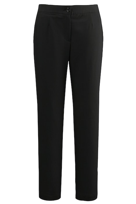 Mandy Tilda Stretch Pants
