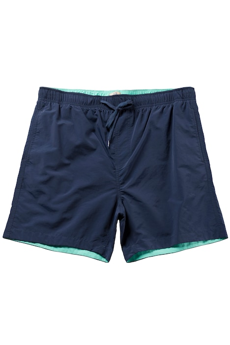6' Quick Dry Swim Trunks