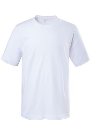 Plus_Size_Basic_Short_Sleeve_Round_Neck_TShirt