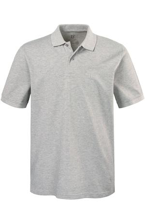 Plus_Size_Cotton_Pique_Polo_Shirt