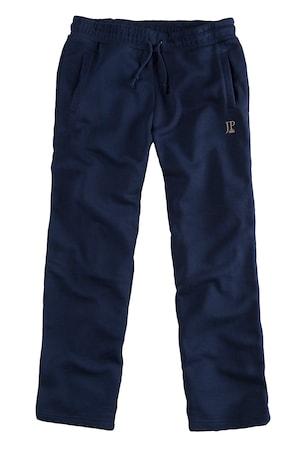Plus_Size_JP_Logo_Sweatpants
