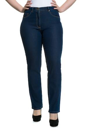 Plus_Size_Regular_Fit_Mandy_Stretch_Jeans