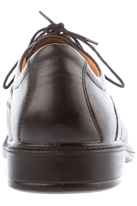 Men's leather shoes, JOMOS, removable insoles | more Shoes
