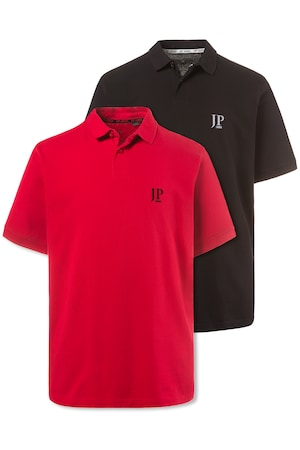 Plus_Size_2_Pack_polo_shirts_combed_cotton_piqué