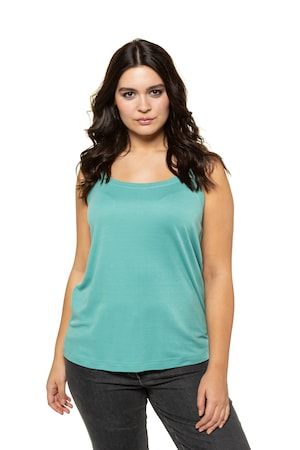Plus_Size_Amy_Thin_Strap_Knit_Camisole