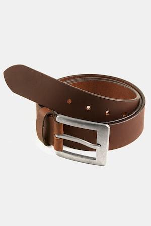 60s – 70s Mens Bell Bottom Jeans, Flares, Disco Pants Plus Size Leather Belt $55.95 AT vintagedancer.com