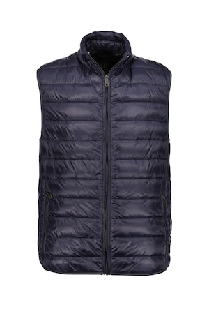 Plus_Size_Basic_Simple_Quilted_Zip_Front_Standup_Collar_Pocket_Vest