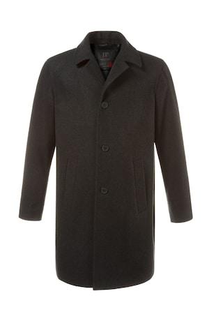 Plus_Size_Wool_Blend_Lapel_Button_Front_Lined_Coat