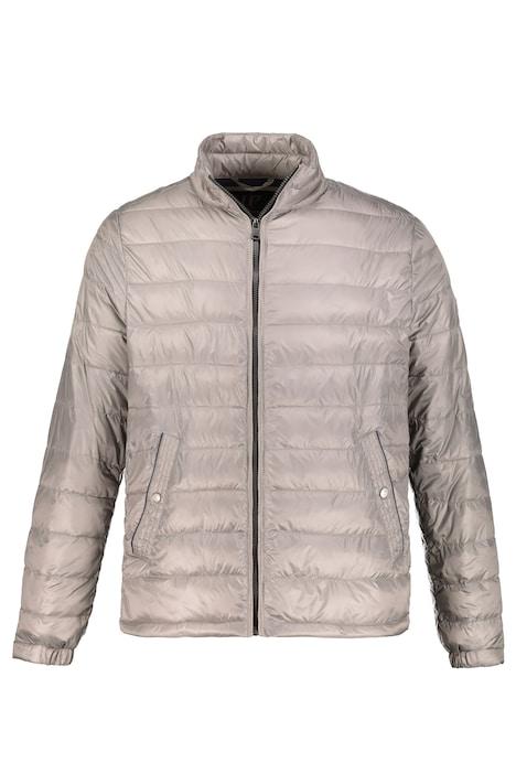 Jacke, Steppjacke, leicht und warm | Steppjacken | Jacken