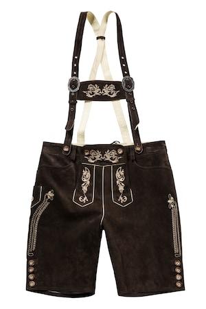 Plus_Size_Lederhosen_Shorts
