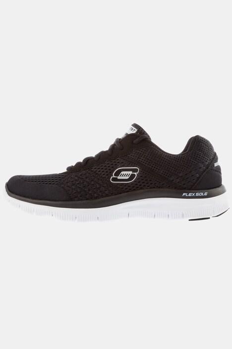 Sneakers, Skechers, Memory Foam