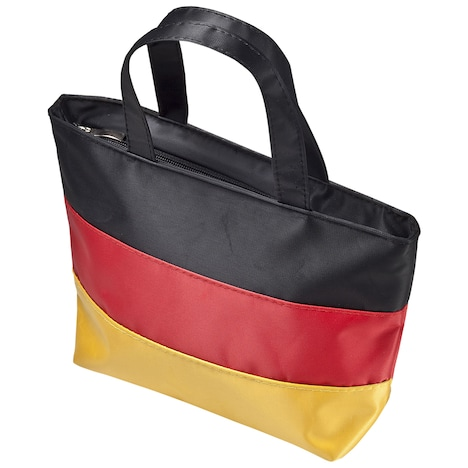 Deutschland Fan Tragetasche Fussball Others Accessories