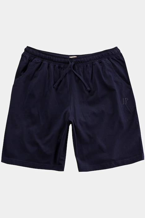 Remember Everyone Deployed Mens Board//Beach Shorts Casual Classic Swim Trunks
