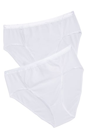 Plus_Size_2_Pack_of_High_Cut_Stretch_Cotton_Panties__Solids