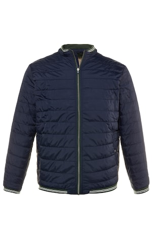 Plus_Size_Classic_Lightweight_Quilted_Jacket