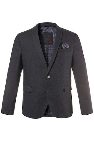 Plus_Size_Wool_Blend_Lined_Blazer