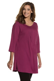 72b5e9512a3 Plus Size Women's Clothing by Ulla Popken: Fashion for Every Figure