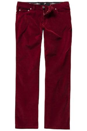 Plus_Size_Stretch_Corduroy_Regular_Fit_Pants