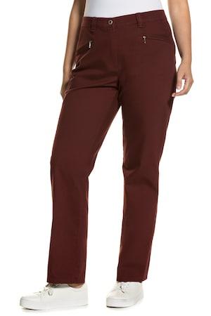 Plus_Size_Mony_Super_Soft_Stretch_Zip_Pocket_Pants
