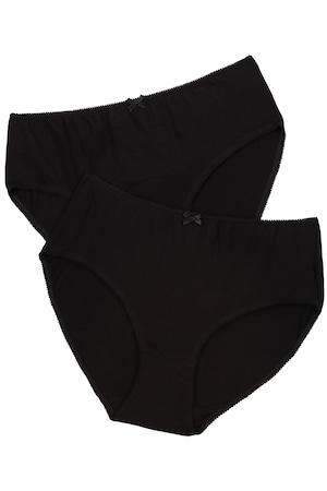 Plus_Size_2_Pack_Comfortable_Cotton_Stretch_Panties