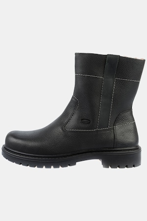Boots Homme - JP1880 - Modalova