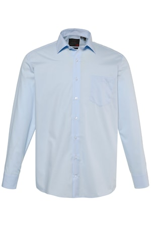 Plus_Size_Easy_Care_Shirt