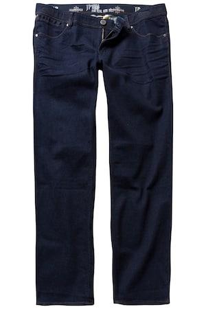 Plus_Size_Low_Rise_Jeans
