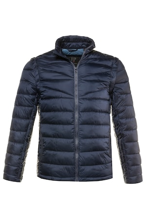 Plus_Size_2_In_1_Quilted_Down_Jacket