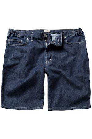Plus_Size_Denim_Bermuda_Shorts