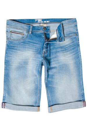 Plus_Size_Bermuda_Shorts