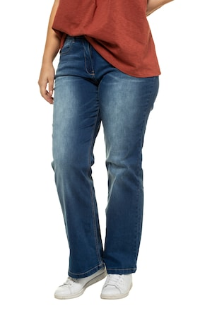 Plus_Size_Bleach_Wash_Marlene_5_Pocket_Stretch_Mary_Fit_Jeans