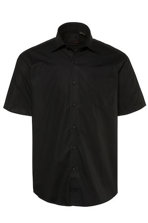 Plus_Size_EasyCare_Short_Sleeve_Shirt