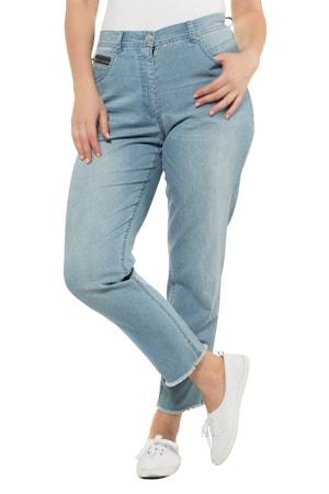 Plus_Size_Light_Wash_Frayed_Hem_Sophie_Fit_Stretch_Jeans