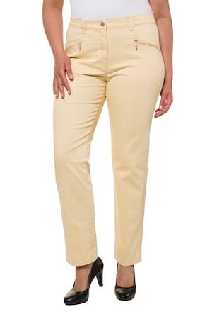 Plus_Size_Mony_Soft_Stretch_Zip_Pocket_Pants