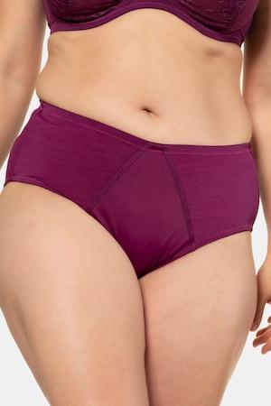 Culotte gainante Grande Taille - Ulla Popken - Modalova