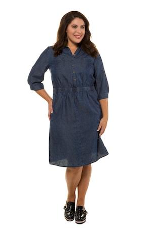 07b52493c55c Kleider große Größen | Auswahl aus 25.000 Kleidern | Wundercurves