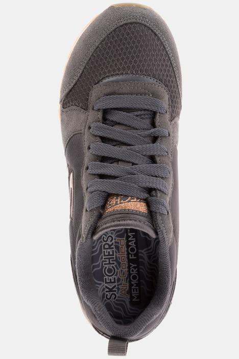 Venta ambulante Perth Blackborough Salir  Skechers Original Goldn Gurl Sneakers | Shoes | Ulla Popken Europe