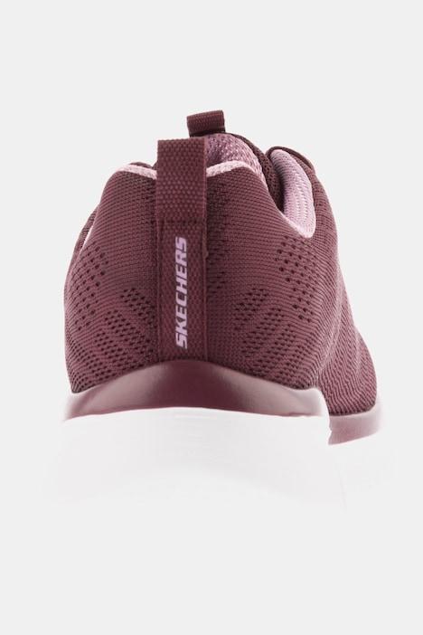 sombrero Contable bahía  Skechers Graceful Get Connected Sneakers | Sneakers | Shoes | Ulla Popken  Europe